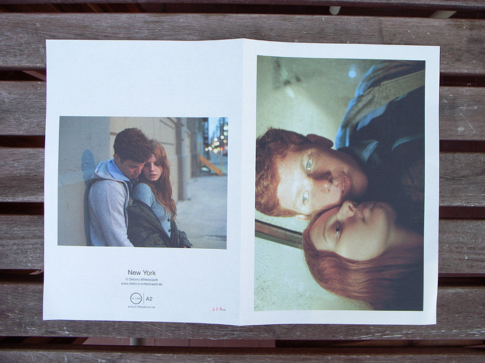 cover+back cover