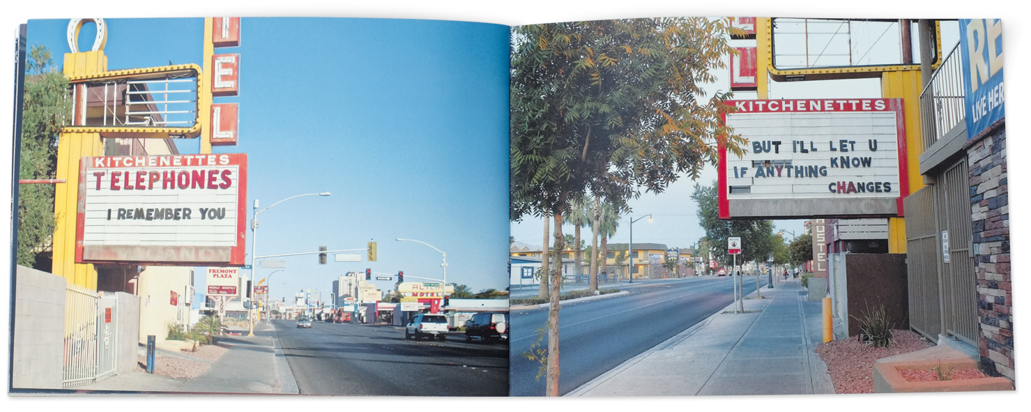 http://0-100editions.net/files/gimgs/41_2telephonesgrandefxsito.jpg
