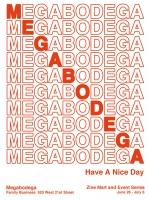 14_megabodega_v2.jpg