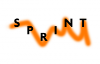 14_sprint2015_v2.png